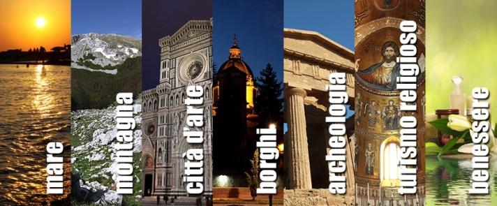 offerte-vacanze-italia