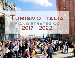 turismo-italia-piano-strategico-2017-2022-BB