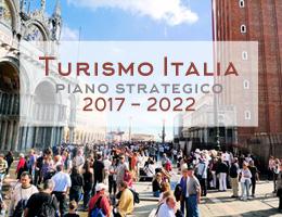 turismo-italia-piano-strategico-2017-2022-BB