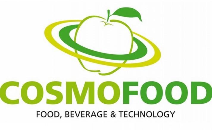 Tweedot-blog-magazine-Cosmofood-2014-Vicenza-Food-1300x800