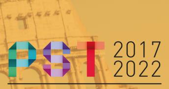piano-strategico-del-turismo-2017-2022-assoturismo