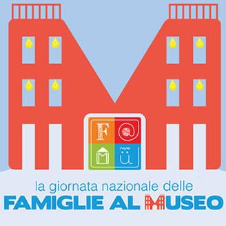 famiglie-al-museo