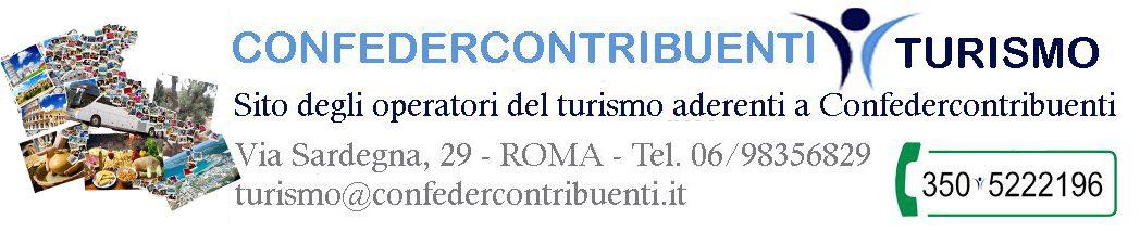 cropped-testata-turismo.jpg