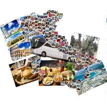 Confedercontribuenti Turismo
