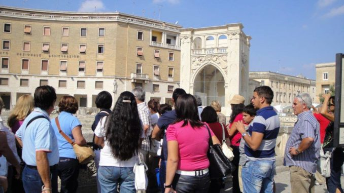 guide-turistsiche-678x381
